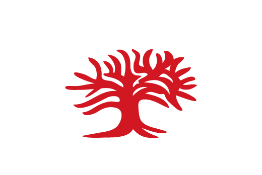 Cracklewood Golf Club